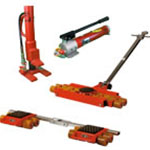 Click Here to Learn About Rigging Equipment Rentals.